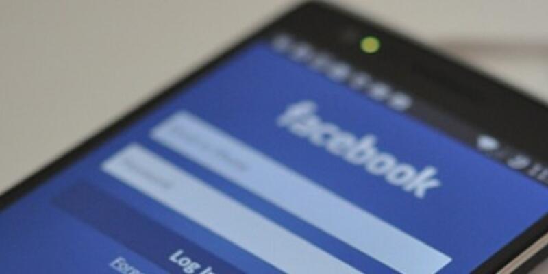 Facebook'a Account Kit ile tanışın