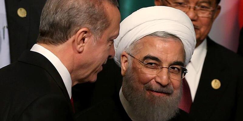 Ruhani'nin Ankara geçecek, 10 milyarlık anlaşma yapılacak