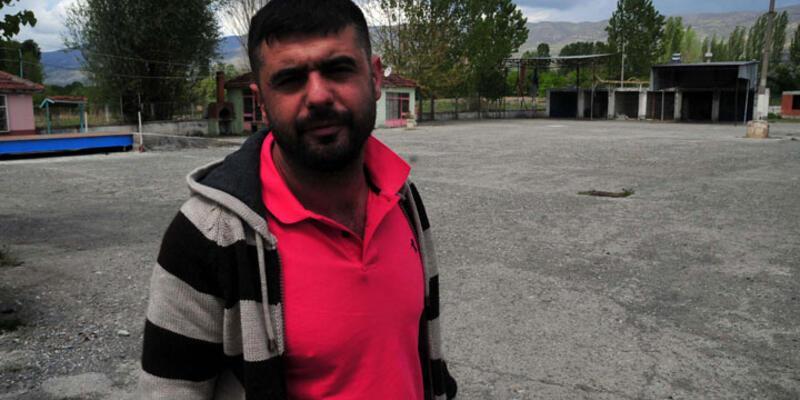 """Özgecan'ın katilini öldüren mahkumun kardeşi: """"Ağabeyim tetikçi değildir"""""""