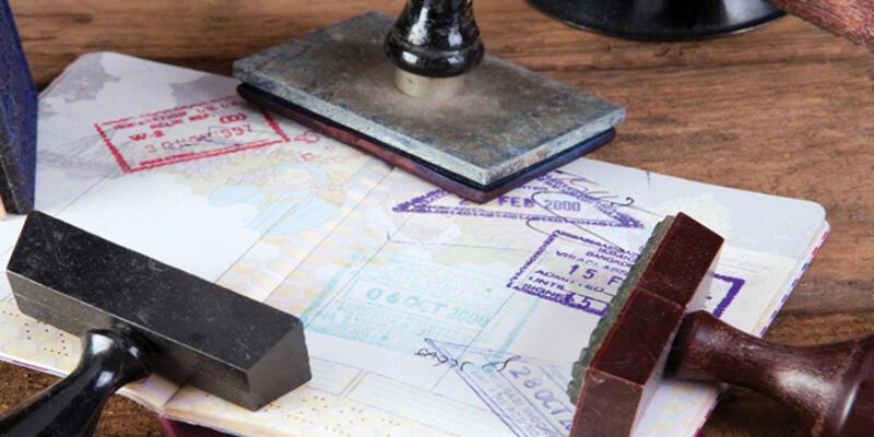 Rusya'dan yeni vize uygulaması