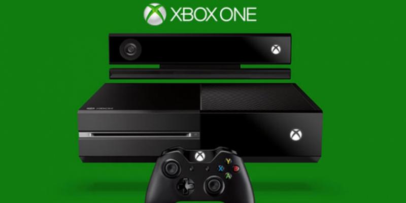 Yeni PS4'e karşı ince Xbox One