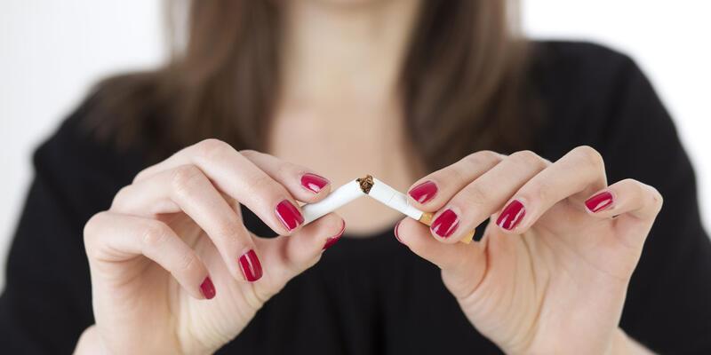2025 yılında İsveç'te sigara kullanımı tamamen yasaklanacak