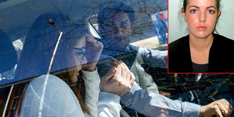Öğrencisiyle cinsel ilişkiye giren 27 yaşındaki öğretmen suçunu itiraf etti