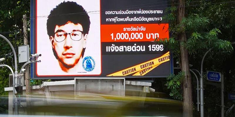Tayland gazetesinden ilginç Türkiye iddiası
