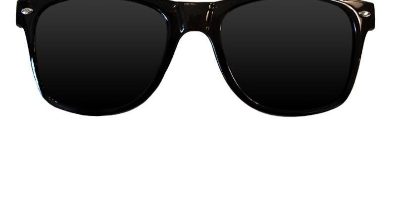En çok güneş gözlüğünü Çin'den aldık