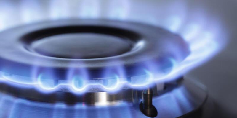 """Enerji Bakanlığı'ndan """"doğalgazda indirim"""" açıklaması"""