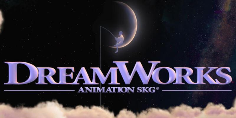 DreamWorks stüdyoları 3.55 milyar dolara satılıyor