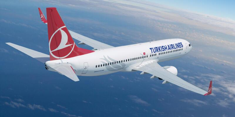 """Türkiye'nin """"en değerli markaları"""" belli oldu"""