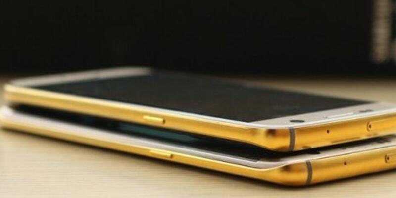 Samsung mali açıdan rahatladı!