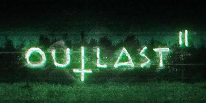 Outlast 2'yi oynatan sistem gereksinimleri