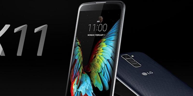LG K530 ve LG K535 modelleri nasıl olacak?