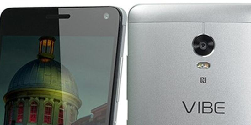 Lenovo Vibe P1 için Marshmallow güncellemesi!