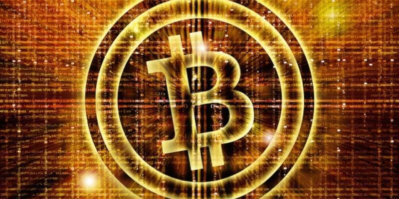 İsviçre'de devlet Bitcoin satacak