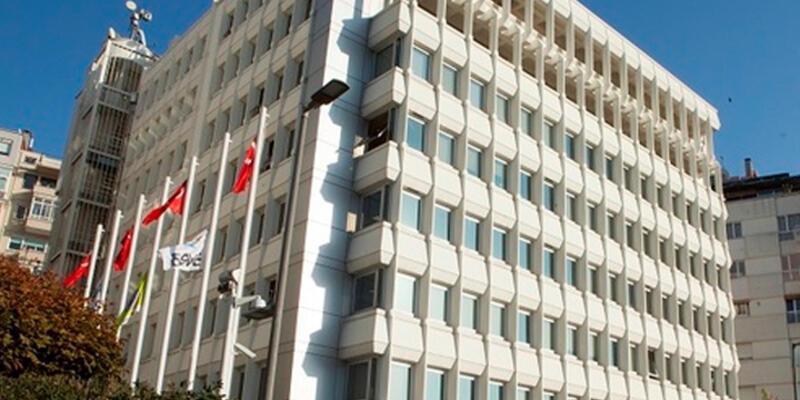 Türk Telekom İstanbul'daki değerli binalarını satıyor