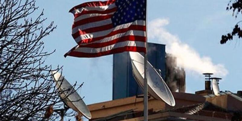 ABD'den Türkiye'ye destek mesajı