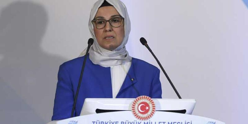 AK Partili vekil Radiye Sezer Katırcıoğlu'nun yeğeni ölü bulundu