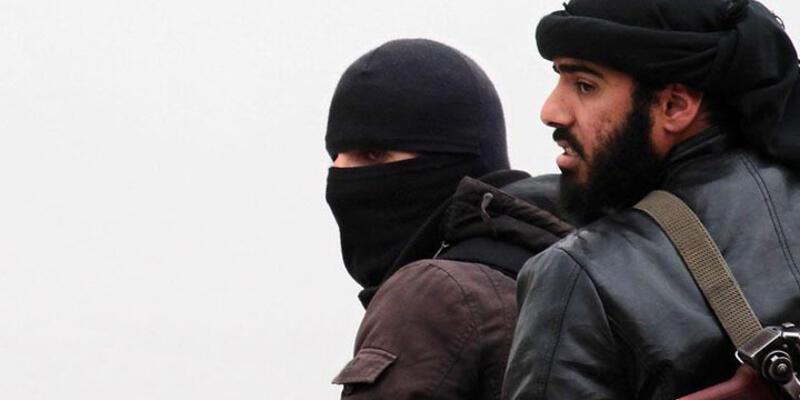 IŞİD ve El Nusra ilk kez esir değiştirdi