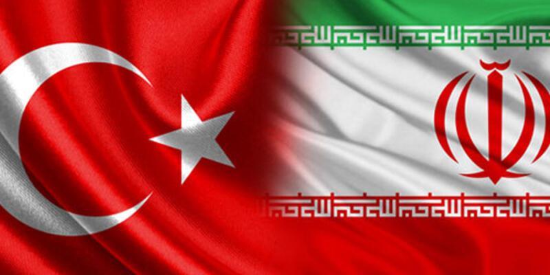 İran'dan Türkiye'ye otomobil üretim teklifi