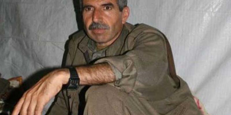 Bahoz Erdal YPG'nin başında iddiası