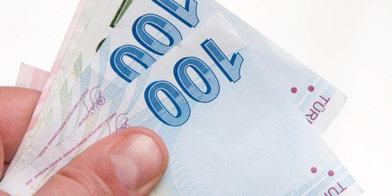 Bireysel emeklilik için çalışan 100 lira koyacak 100 milyar lira tasarruf sağlanacak