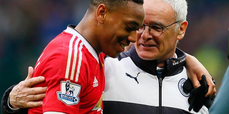 Leicester City yıldız futbolcu transfer edecek mi?