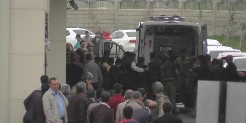 Varto'da askere pusu: 1 şehit, 2 yaralı