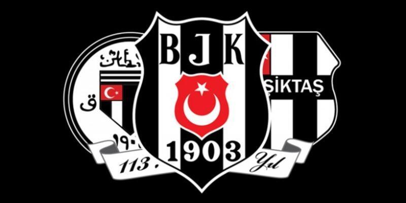 Beşiktaş'ta başkanlık yarışı başlıyor