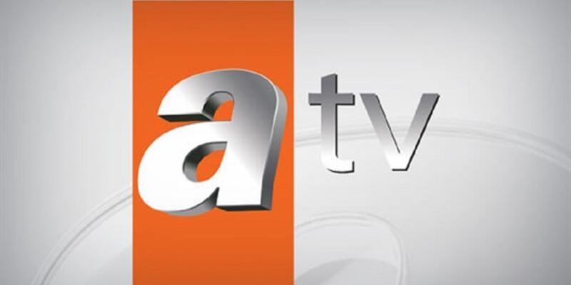 ATV (Galatasaray - Rizespor) Maçı Özeti izle - Web Tv
