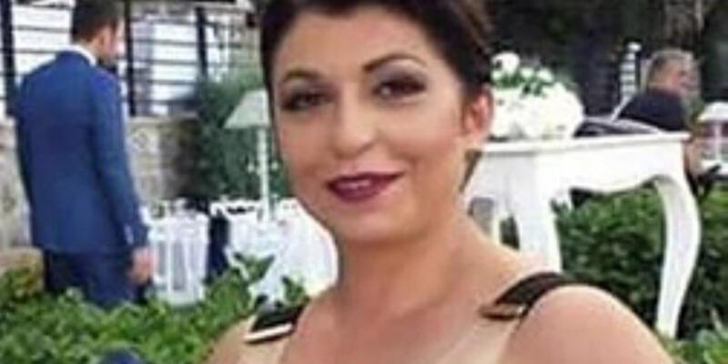 Rita Winkler cinayetinin zanlısı hakkında kırmızı bülten çıkarıldı