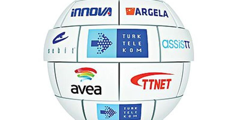 Rekabet Kurulu'ndan Türk Telekom'a 7,5 milyon lira ceza