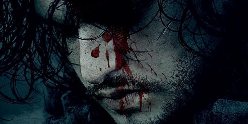 Game of Thrones 6.Sezon 3.Bölüm HBO - İzle