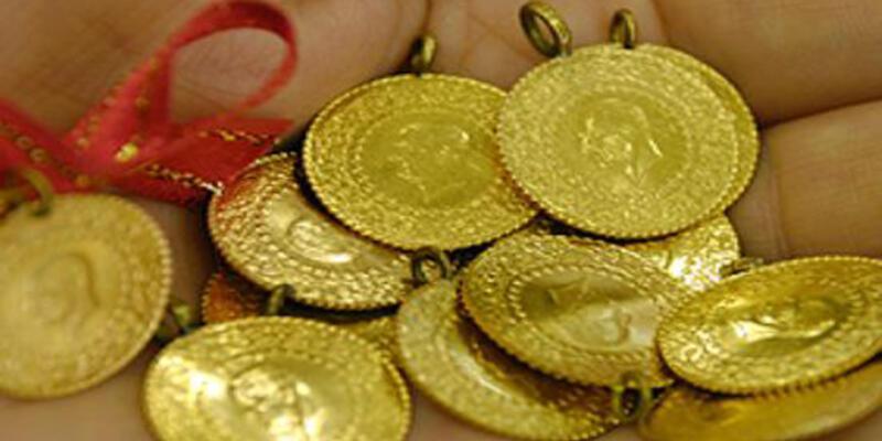 Günlük Altın fiyatları 5 Mayıs 2016 Perşembe - Çeyrek altın fiyatı ne kadar?