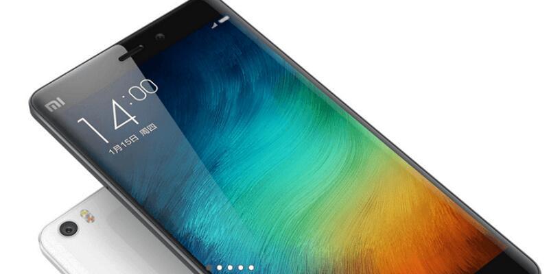 Yeni kıvrımlı telefonlar geliyor