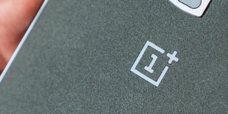 OnePlus 3 hızlı şarj olacak