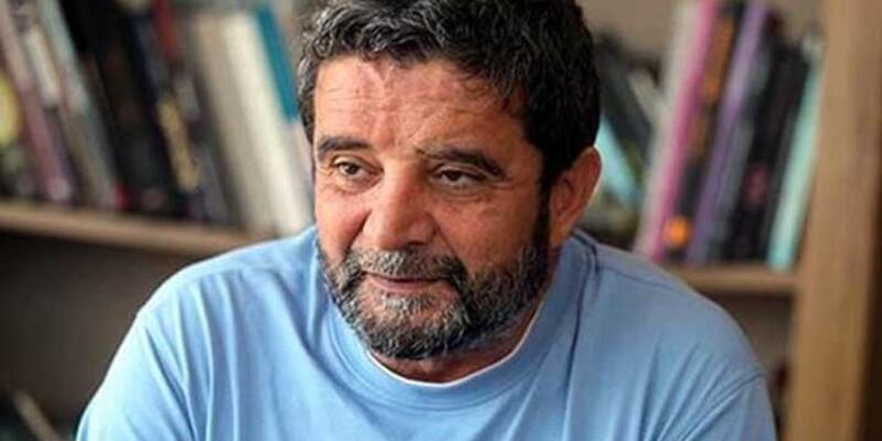Gazeteci Mümtazer Türköne hakkında soruşturma