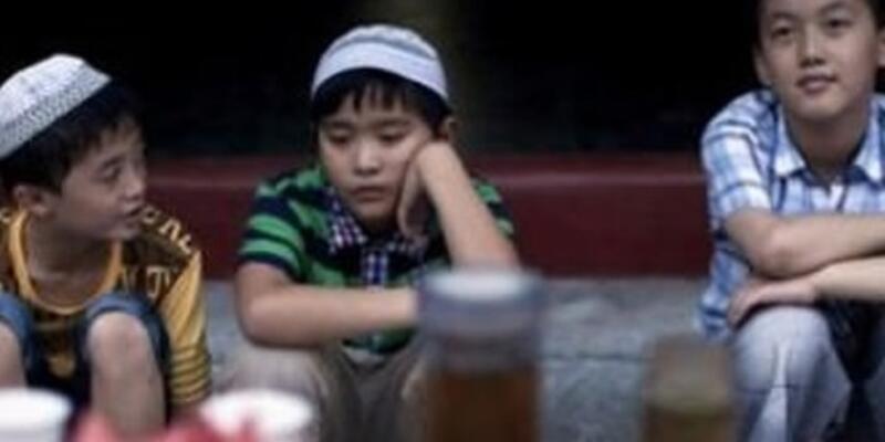 """Çin'de """"okullarda dini aktivite yasağı"""" uyarısı"""
