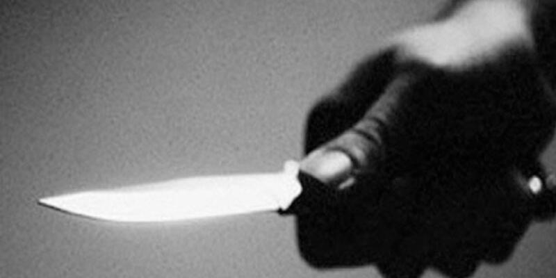 Konya'da iki aile arasında bıçaklı kavga: 1 ölü, 9 yaralı