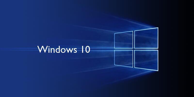 Microsoft'tan büyük müjde