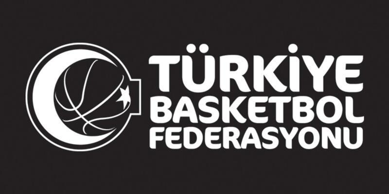 Basketbol Şampiyonlar Ligi'ne Türkiye'den 12 takım kayıt yaptırdı