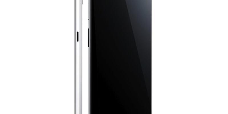 HTC One Plus 3 Tanıtıma çıkıyor! Şarj süresi 15 dk!