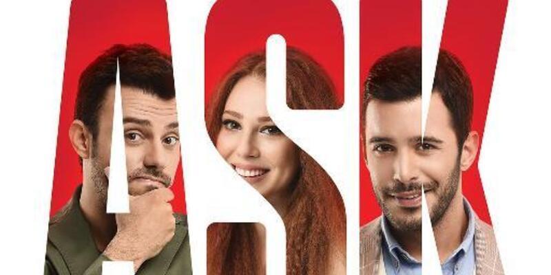Kiralık Aşk 45. Bölüm fragmanları yayınlandı! Şok Ayrılık - Star Tv