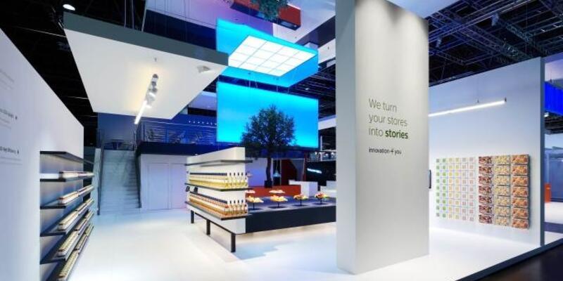 Philips aydınlatma bölümünü satacak