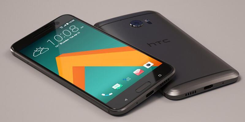 HTC strateji değiştiriyor