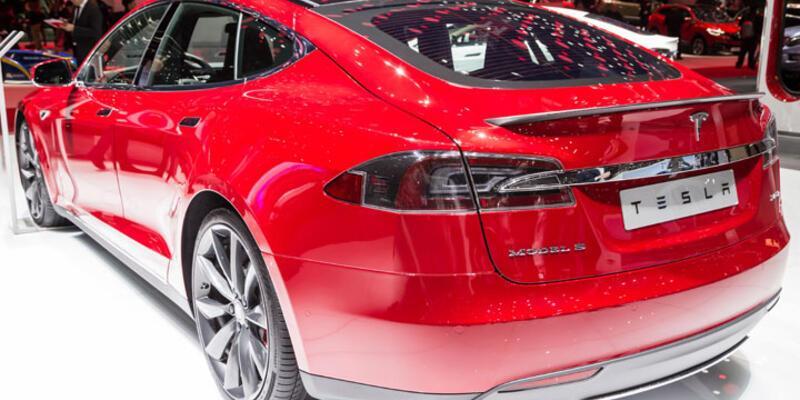 """Fikri Işık iddialı konuştu: """"Tesla'dan çok daha iyiyiz"""""""
