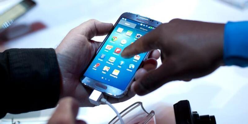 Milyonlarca Android kullanıcısı tehdit altında