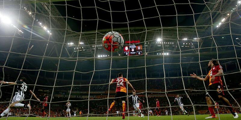 Mario Gomez'in golü Alman basınında