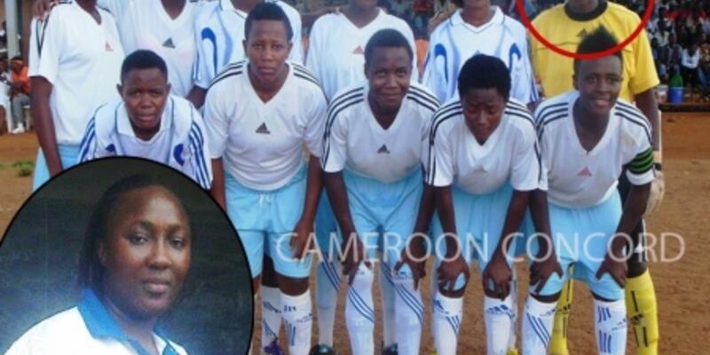 Bir Kamerunlu futbolcu daha hayatını kaybetti