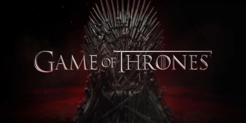 Game of Thrones 6. Sezon 4. Bölüm fragmanı yayınlandı! - izle