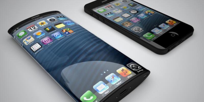 iPhone 8 için çalışmalara başlandı