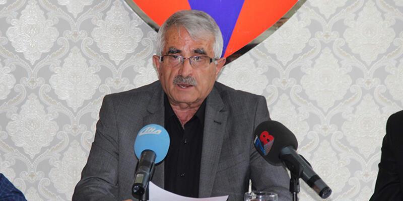 Kardemir Karabükspor  isyan etti